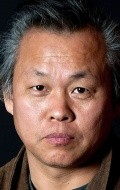 Writer, Director, Producer, Editor, Design, Actor, Operator Kim Ki Duk, filmography.