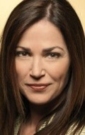 All best and recent Kim Delaney pictures.