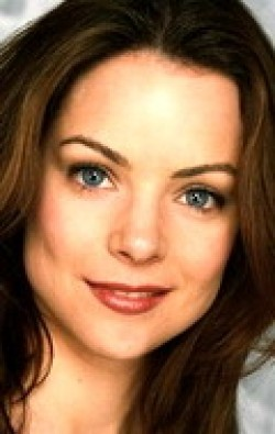 Best Kimberly Williams-Paisley wallpapers
