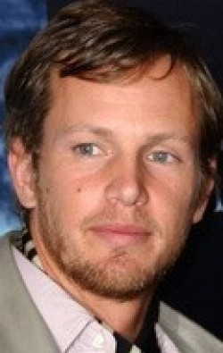 All best and recent Kip Pardue pictures.