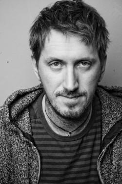 Actor Kirill Kyaro, filmography.