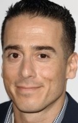All best and recent Kirk Acevedo pictures.