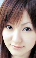 Kitamura Eri filmography.