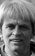 Actor, Director, Writer, Editor Klaus Kinski, filmography.