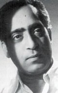 Actor K.N. Singh, filmography.