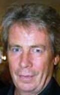 Actor, Writer Knut Lystad, filmography.