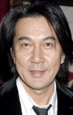 Actor, Director, Writer Koji Yakusho, filmography.