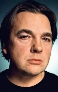 Producer, Writer, Director, Actor, Producer Konstantin Ernst, filmography.