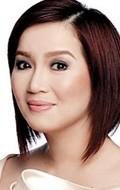 Actress, Producer Kris Aquino, filmography.