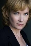 Actress Kristy Munden, filmography.