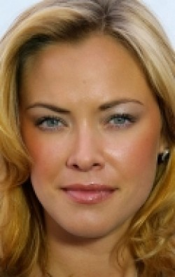 Best Kristanna Loken wallpapers
