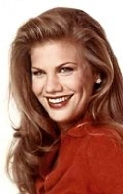 All best and recent Kristen Johnston pictures.