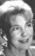 Actress Kristbjorg Kjeld, filmography.