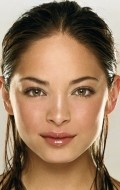 Best Kristin Kreuk wallpapers