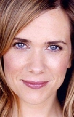 Best Kristen Wiig wallpapers