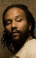 Actor Ky-Mani Marley, filmography.