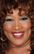 Kym Whitley - wallpapers.