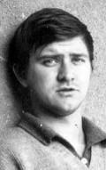 Actor Ladislav Jakim, filmography.