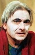 Ladislav Mrkvicka filmography.