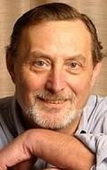 Actor Ladislav Frej, filmography.
