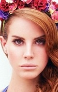 Best Lana Del Rey wallpapers