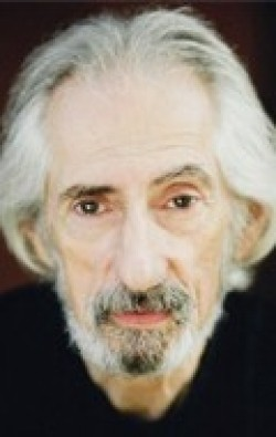 Larry Hankin - wallpapers.