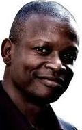All best and recent Larry Gilliard Jr. pictures.