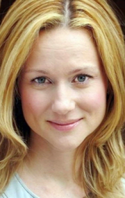All best and recent Laura Linney pictures.