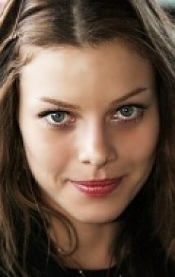 Best Lauren German wallpapers