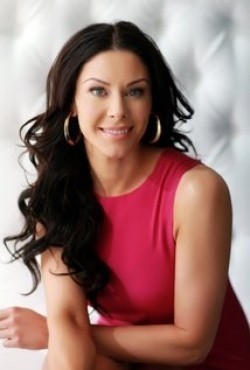 Lauren Kitt Carter filmography.
