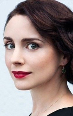 Best Laura Fraser wallpapers