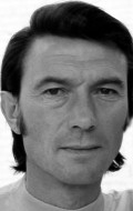 Actor, Director, Producer, Writer Laurence Harvey, filmography.