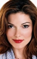 All best and recent Laura Harring pictures.