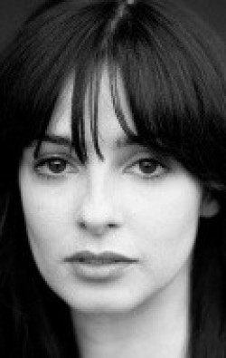 Laura Donnelly filmography.