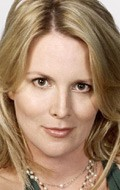 Laurel Holloman - wallpapers.
