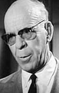 Actor Lavrentis Dianellos, filmography.