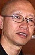 Director, Actor, Writer, Editor Lawrence Ah Mon, filmography.