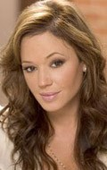 Best Leah Remini wallpapers
