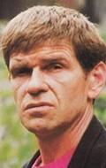 Actor Lech Dyblik, filmography.