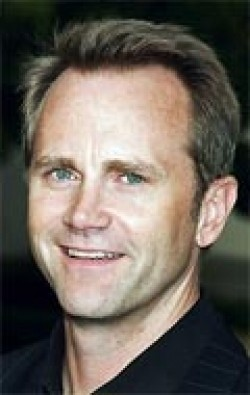 All best and recent Lee Tergesen pictures.