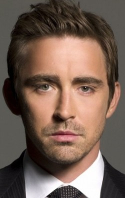 Best Lee Pace wallpapers