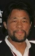Operator Lee Pinbing, filmography.