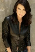 All best and recent LeeAnne Locken pictures.