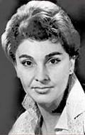 Actress, Writer, Director Leila Abashidze, filmography.