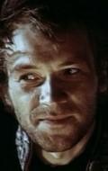 Actor Lembit Peterson, filmography.
