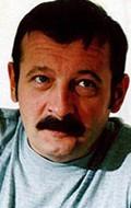 Leonid Gromov filmography.