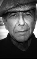 Best Leonard Cohen wallpapers