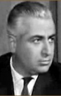 Actor Leonid  Dovlatov, filmography.