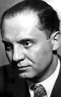 Director, Writer, Producer Leonid Trauberg, filmography.