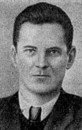 Writer Leonid Solovyov, filmography.